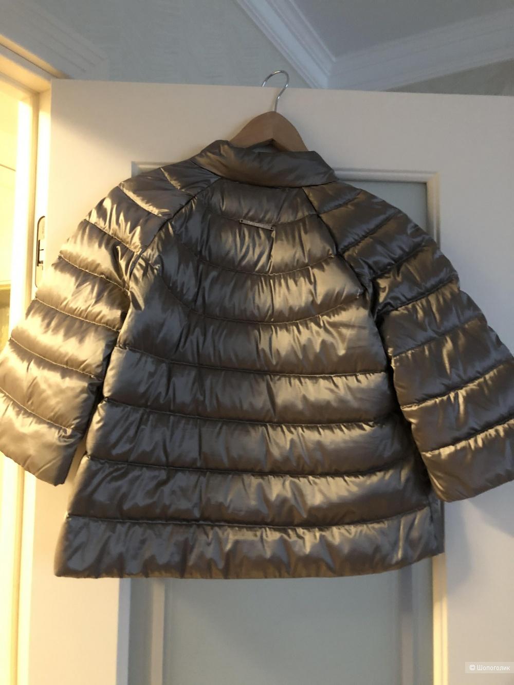 Куртка liu jo, p 44