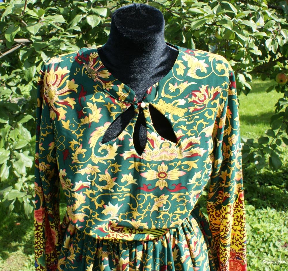 Платье French Hint, р-р 42 евр.