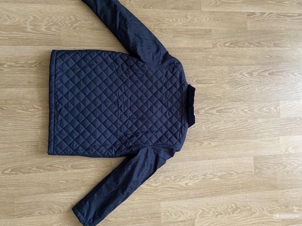 Куртка Eddie Bauer 152 -164