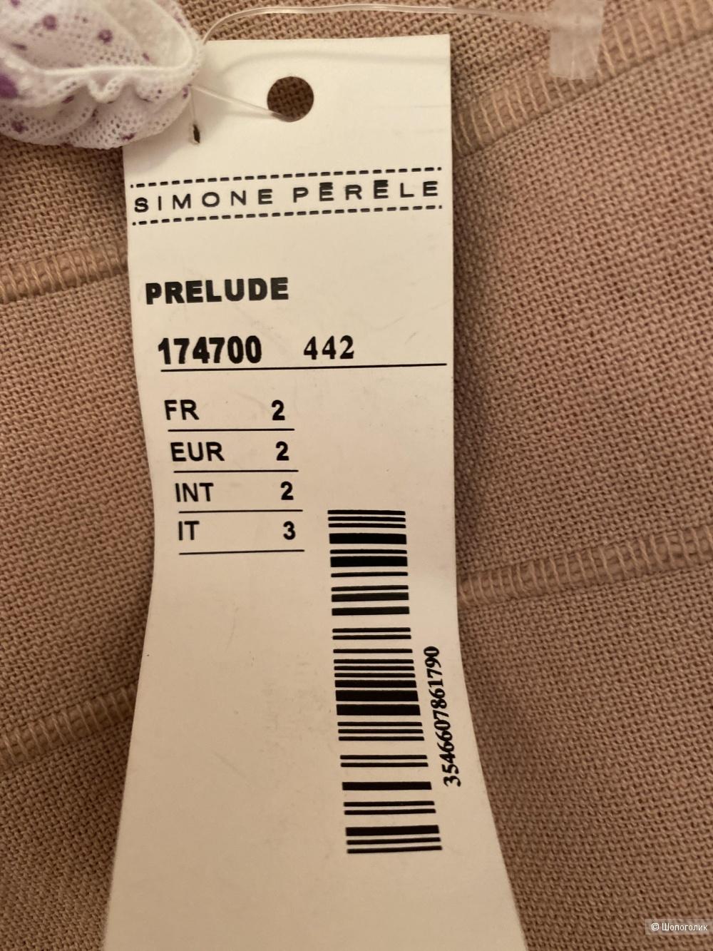 Трусики SIMONE PERELE,размер 2 фран.