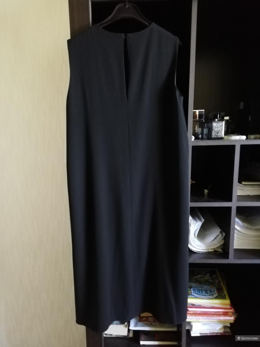 Платье Donna Karan, M
