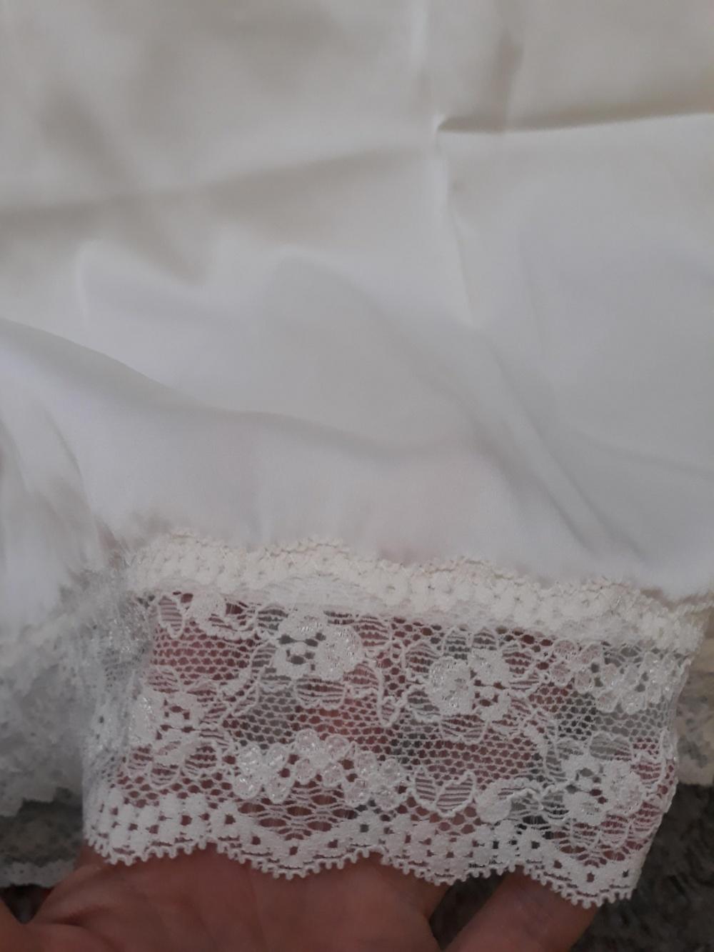Сорочка Kuchenland, размер S
