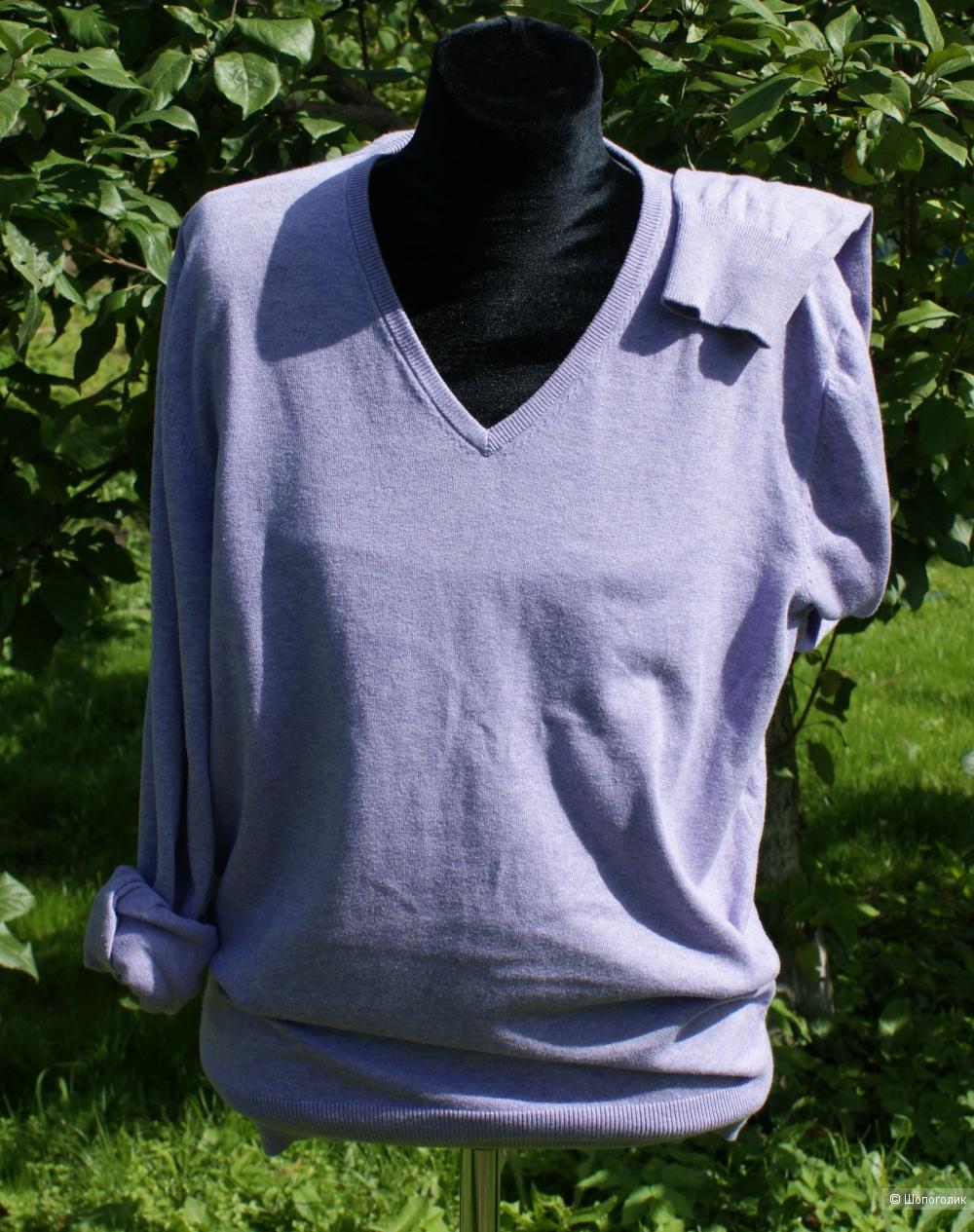 Пуловер Massimo Dutti, р-р М