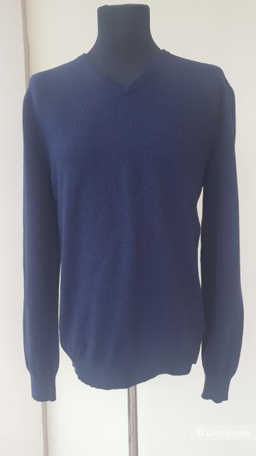 Пуловер Savile Row Company London. Размер  XL