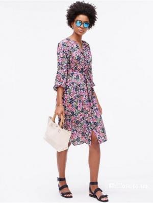 Платье Jcrew, размер M/L