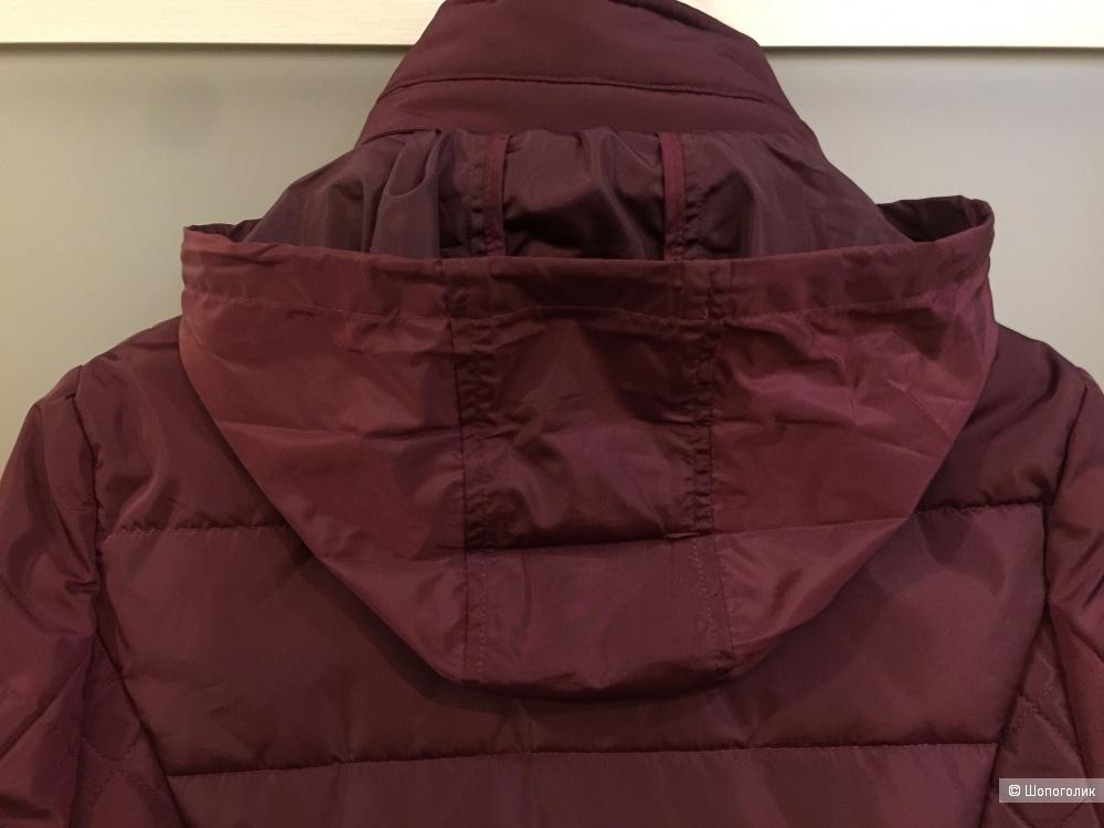 Куртка MARKS & SPENCER, р. S