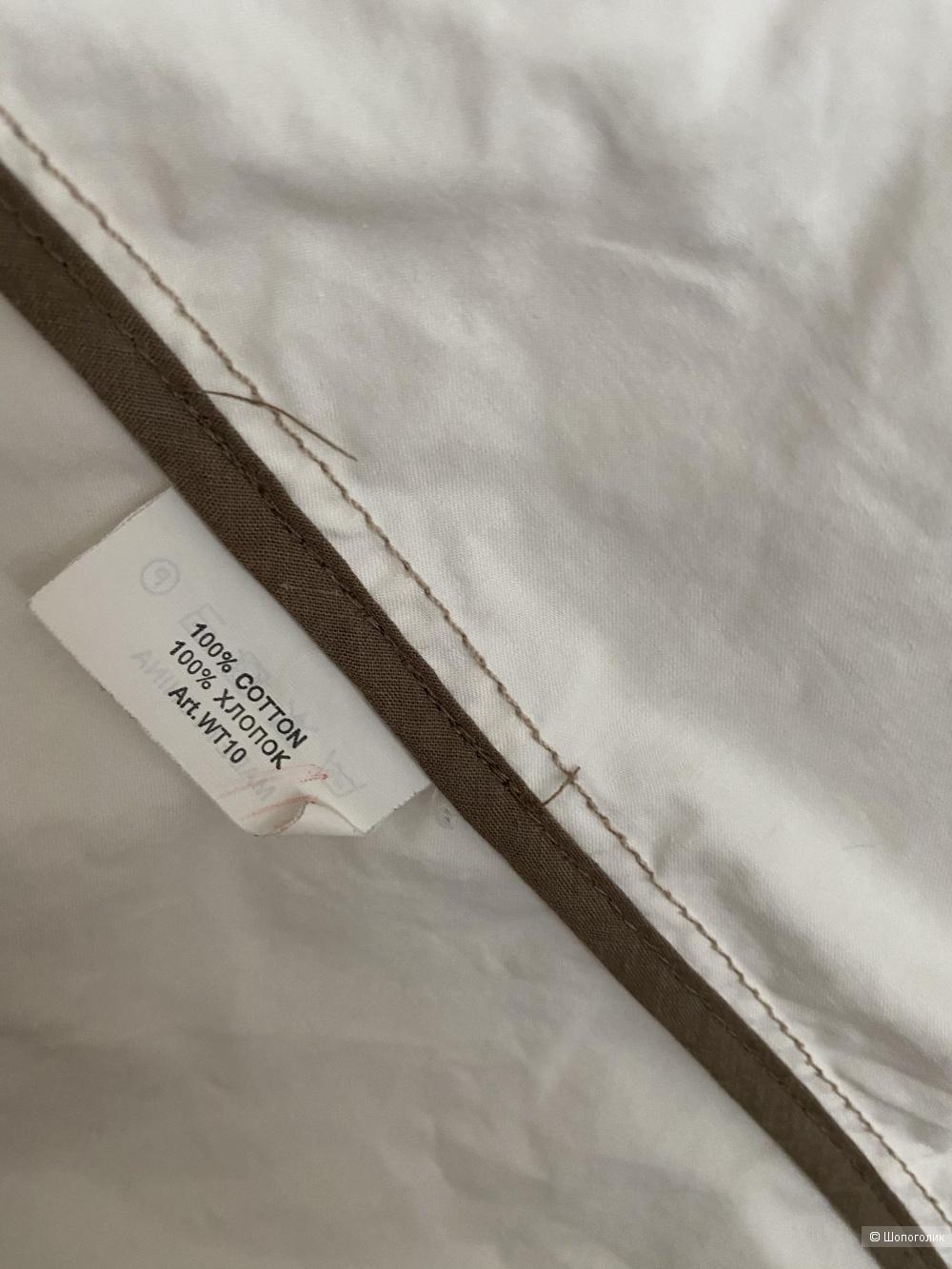 Ветровка Pezzo,размер 44