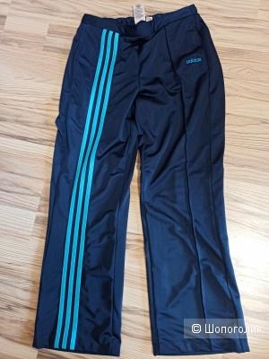 Брюки спортивные Adidas, размер М