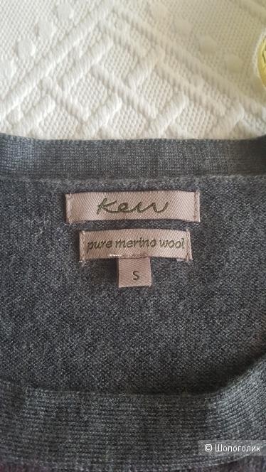 Платье KEN, Размер  44