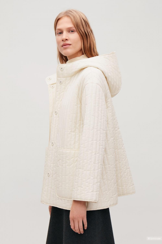 Куртка COS, размер XS