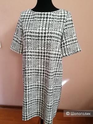 Платье Josephine & Co 46-48 размера