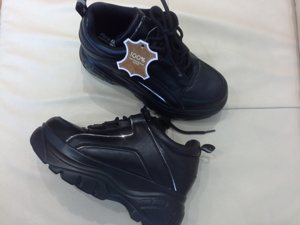 Обувь,no name, размер 38.