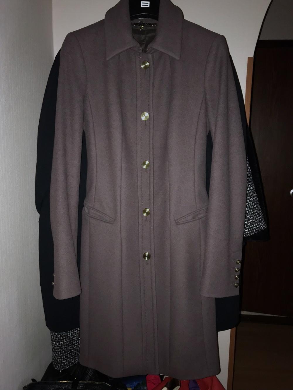 Пальто Liu Jo 42IT