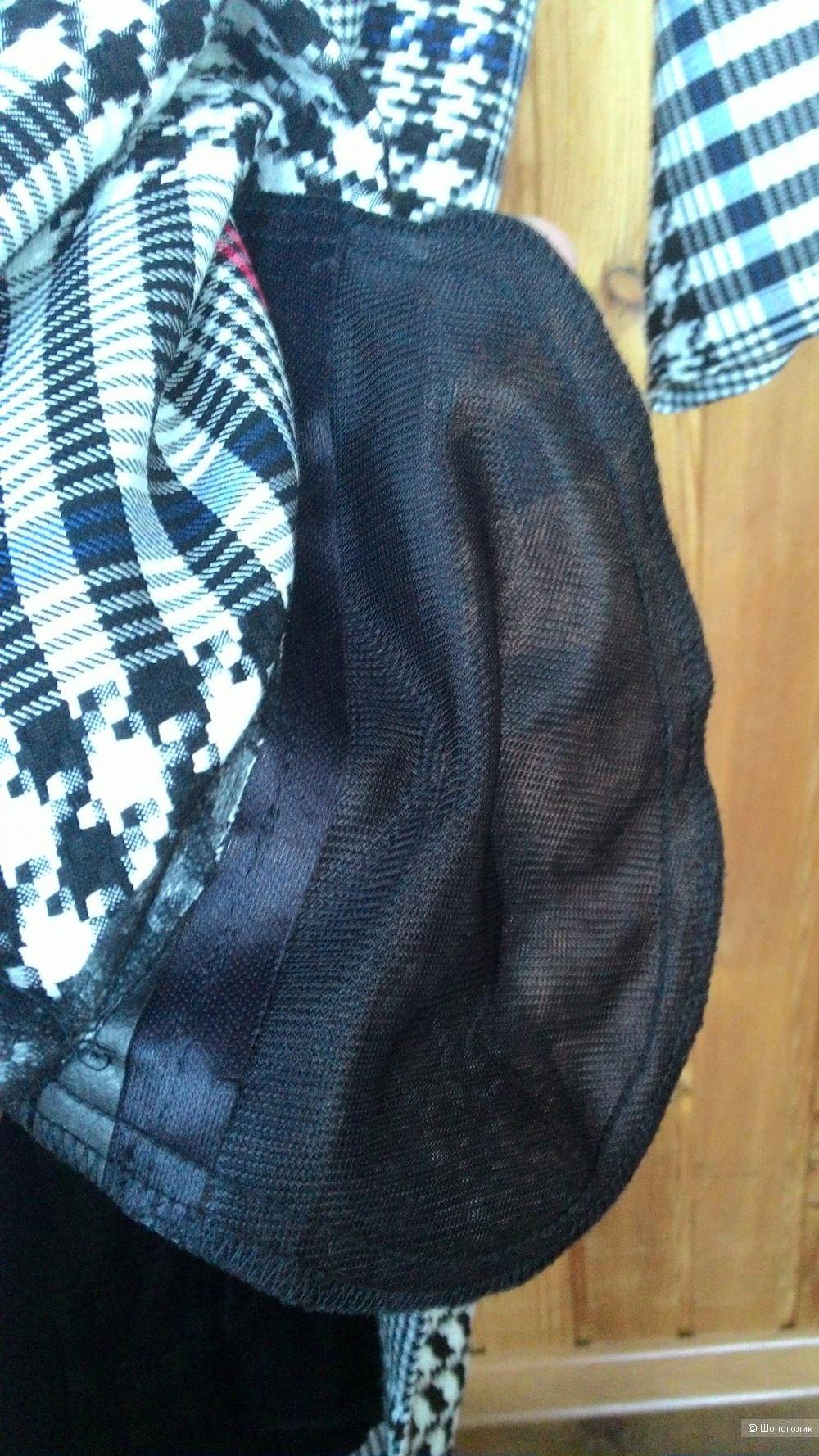 Платье, BLAUZ FASHION, 44-46 (М)