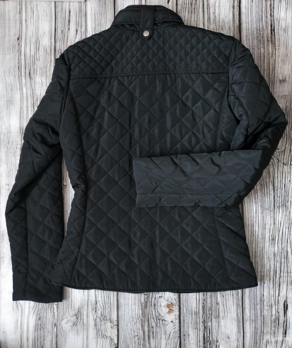 Cropp, демисезонная куртка, S