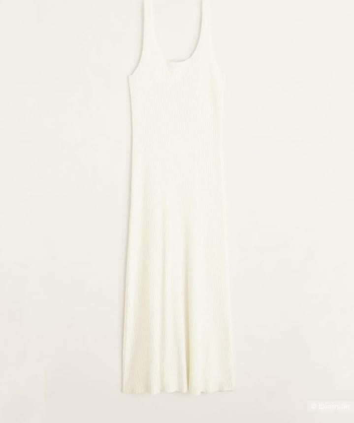 Платье Манго размер  XS /  S / М
