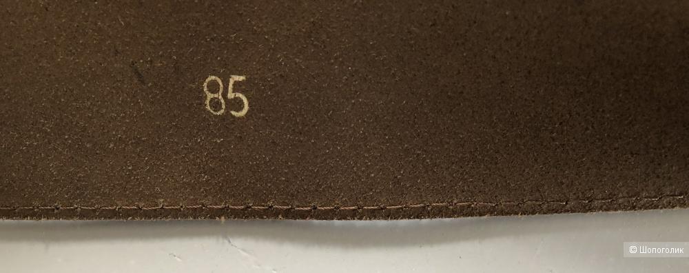 Ремень Noname размер 85
