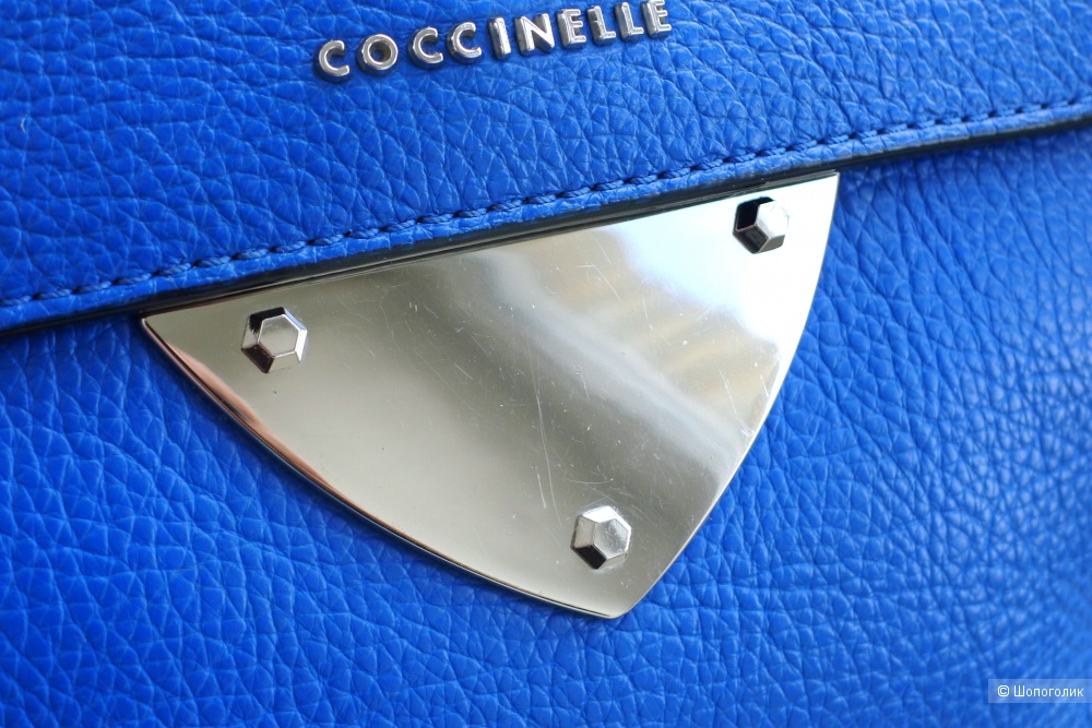 Сумка COCCINELLE B14 mini