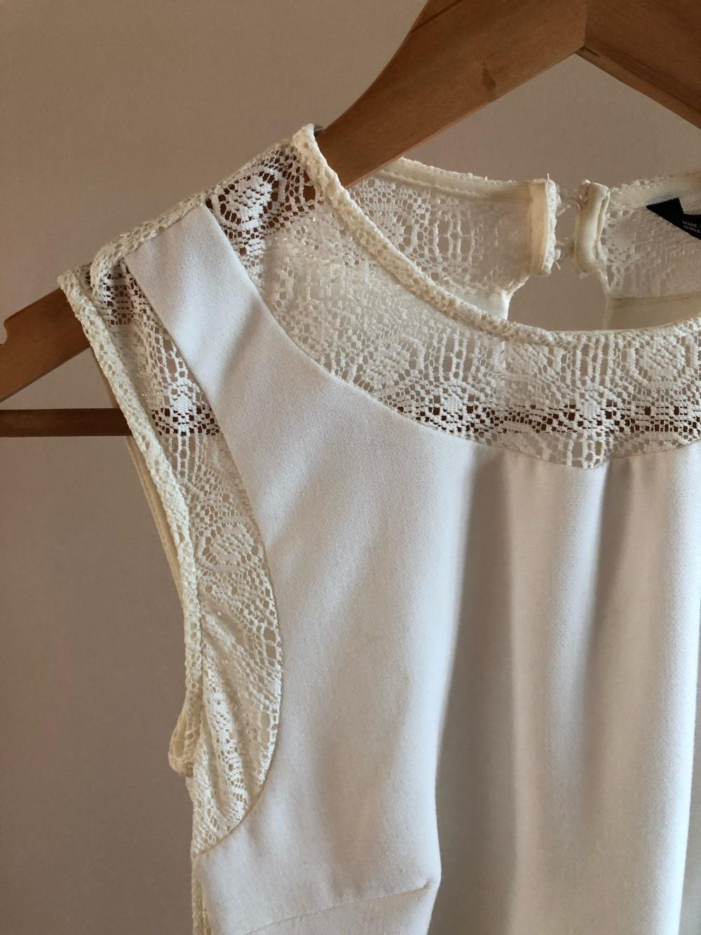 Платье Zara XS-S