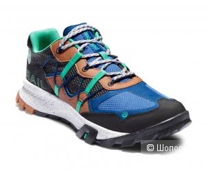 Мужские кроссовки Timberland размер 43