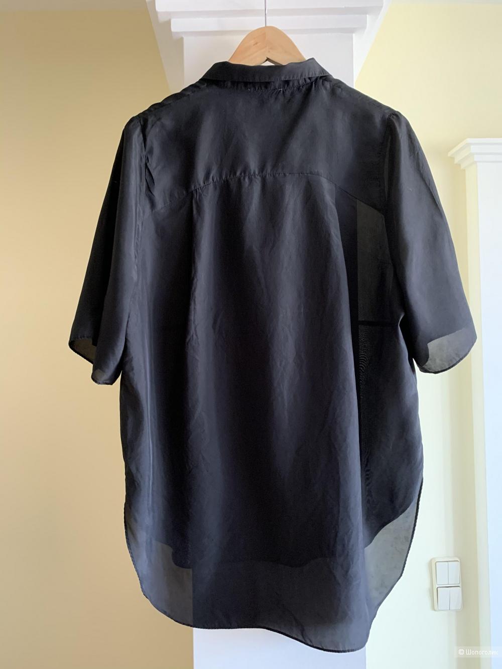 Блуза Wera Stocgolm 44 размер
