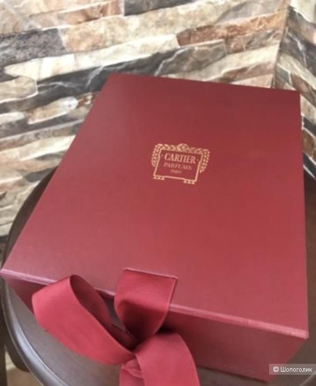 Набор Cartier подарочный