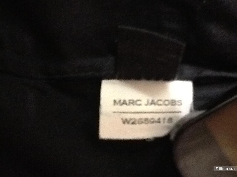 Бриджи Marc Jacobs 44-46