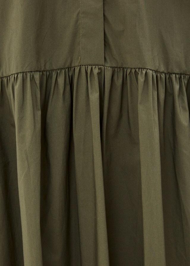 "Платье "" Massimiliano Bini "", 48-50 размер"