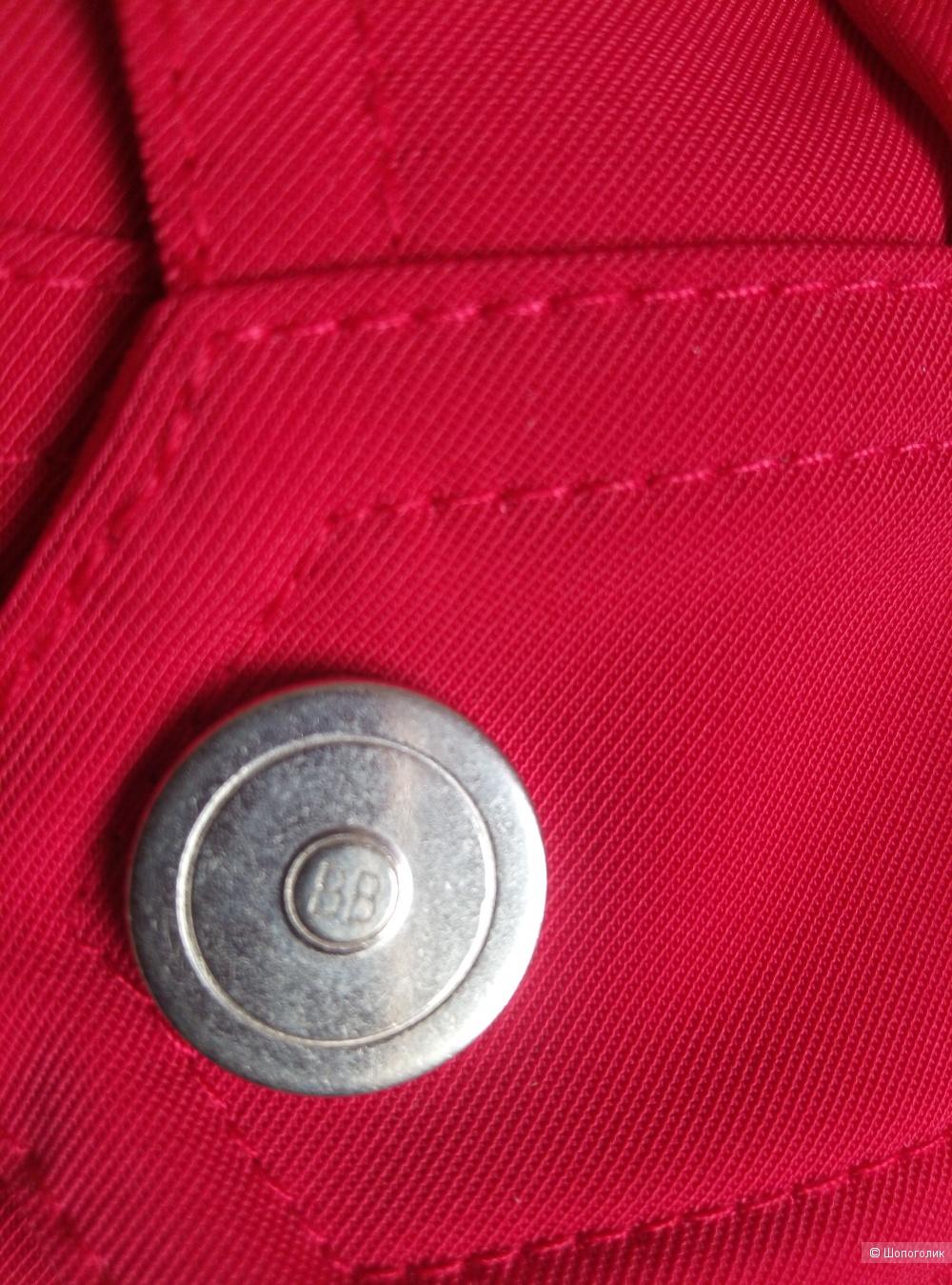 Куртка-ветровка ,46 разм , Betty Barclay