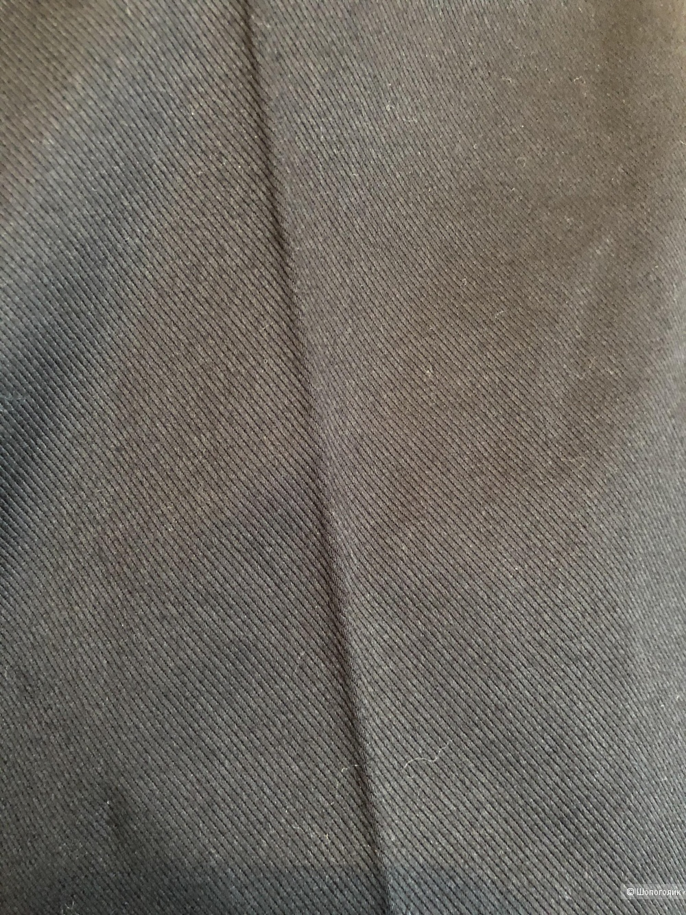 Брюки Stefanel 42 размер