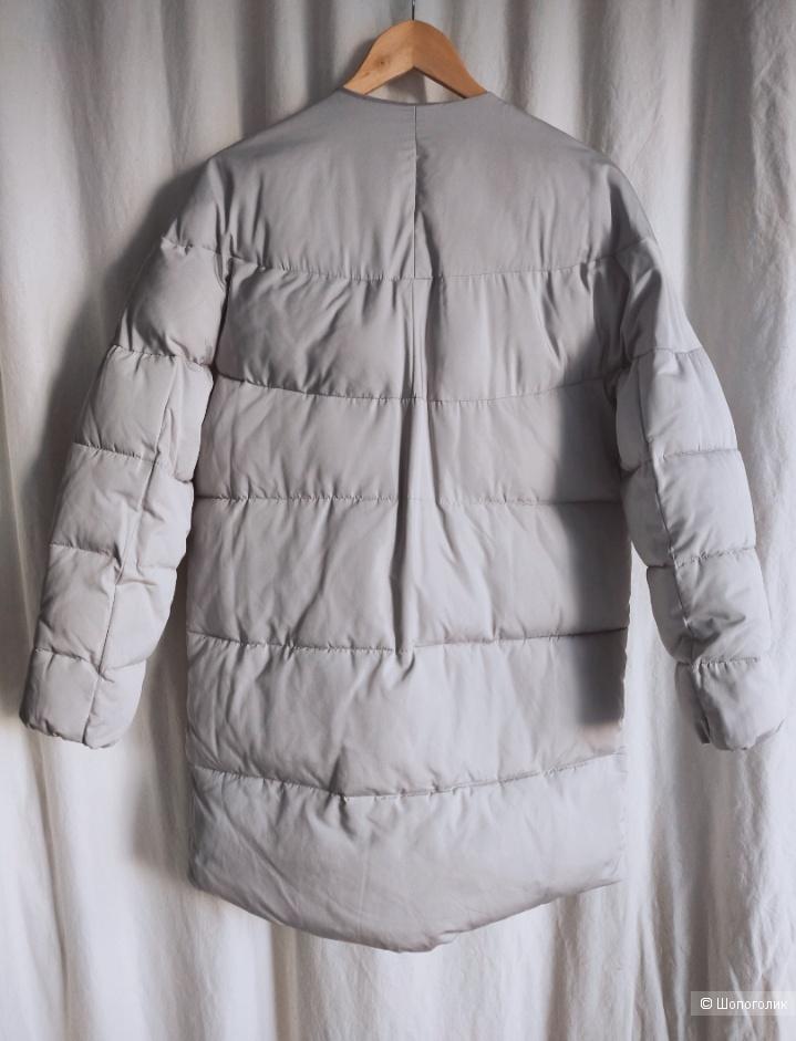 Куртка Мango размер М - L