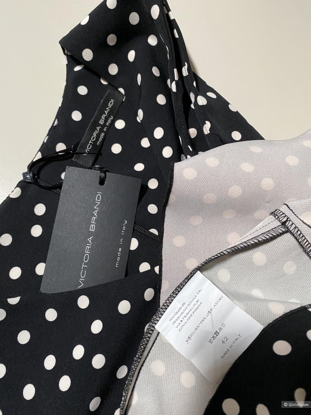 Платье Victoria Brandi 42-44-46