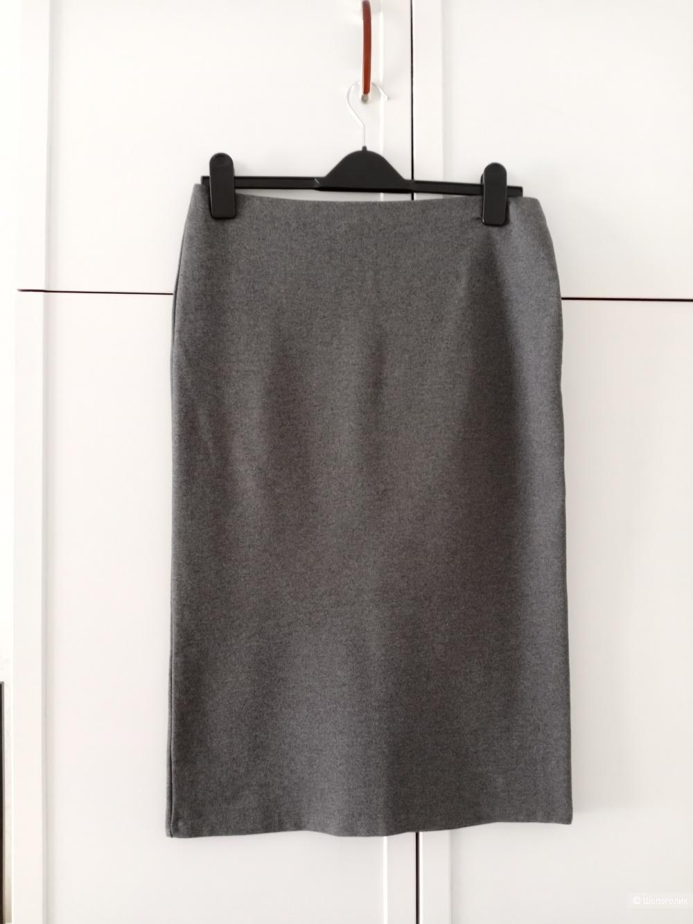 Юбка H&M, 48-50 размер