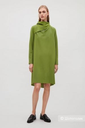 Платье COS, S