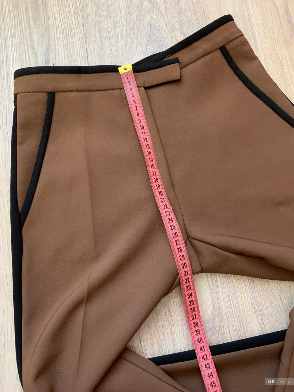 Anna rita n брюки 44