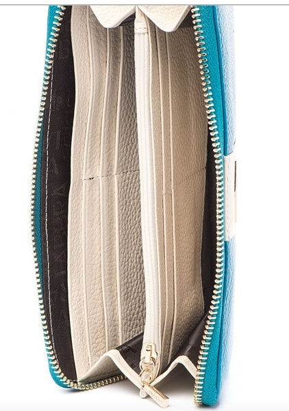 Кошелек Labbra 20х9,5 см