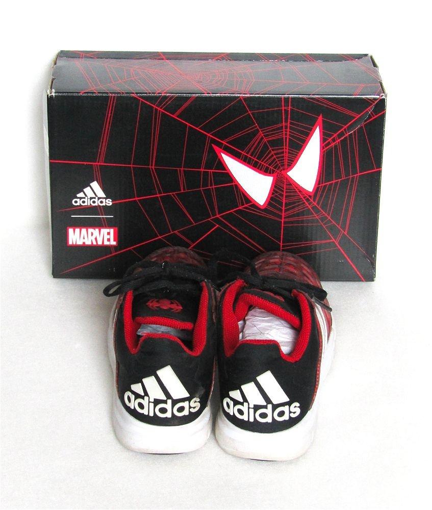 Кроссовки Adidas размер 34