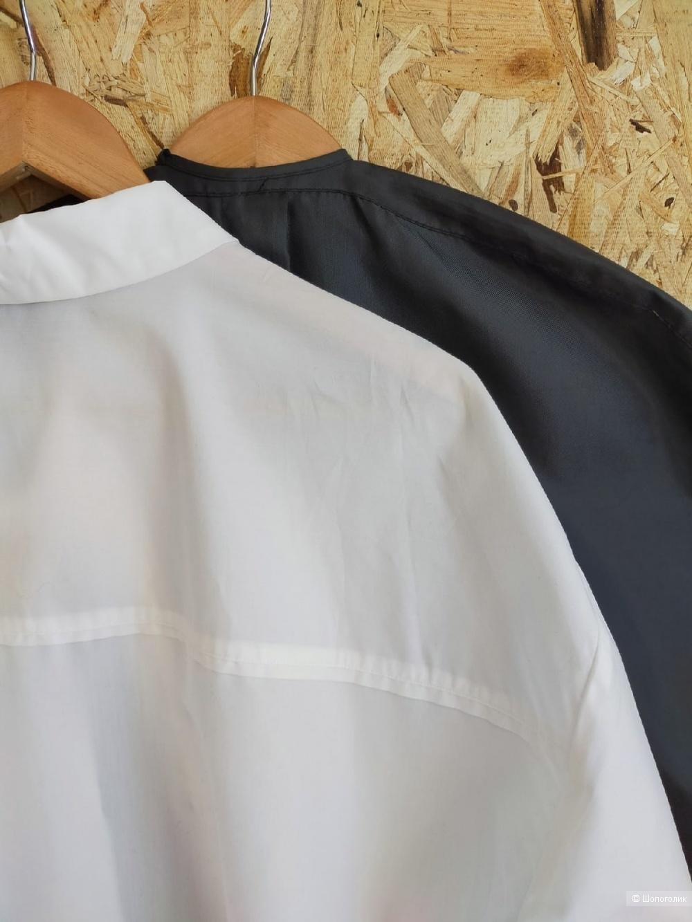 Рубашка Mango  размер  S / М / L