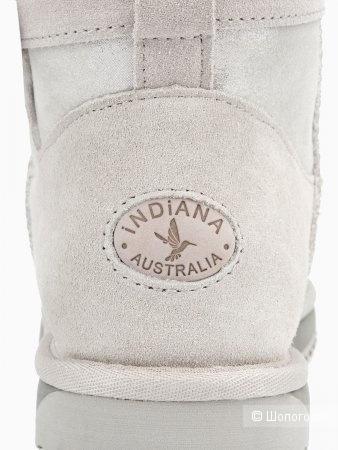 Угги Indiana Australia размер 39(38)