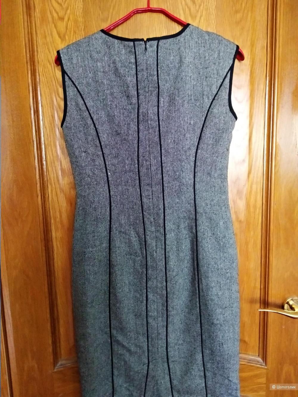 Платье Top Secret Размер 38