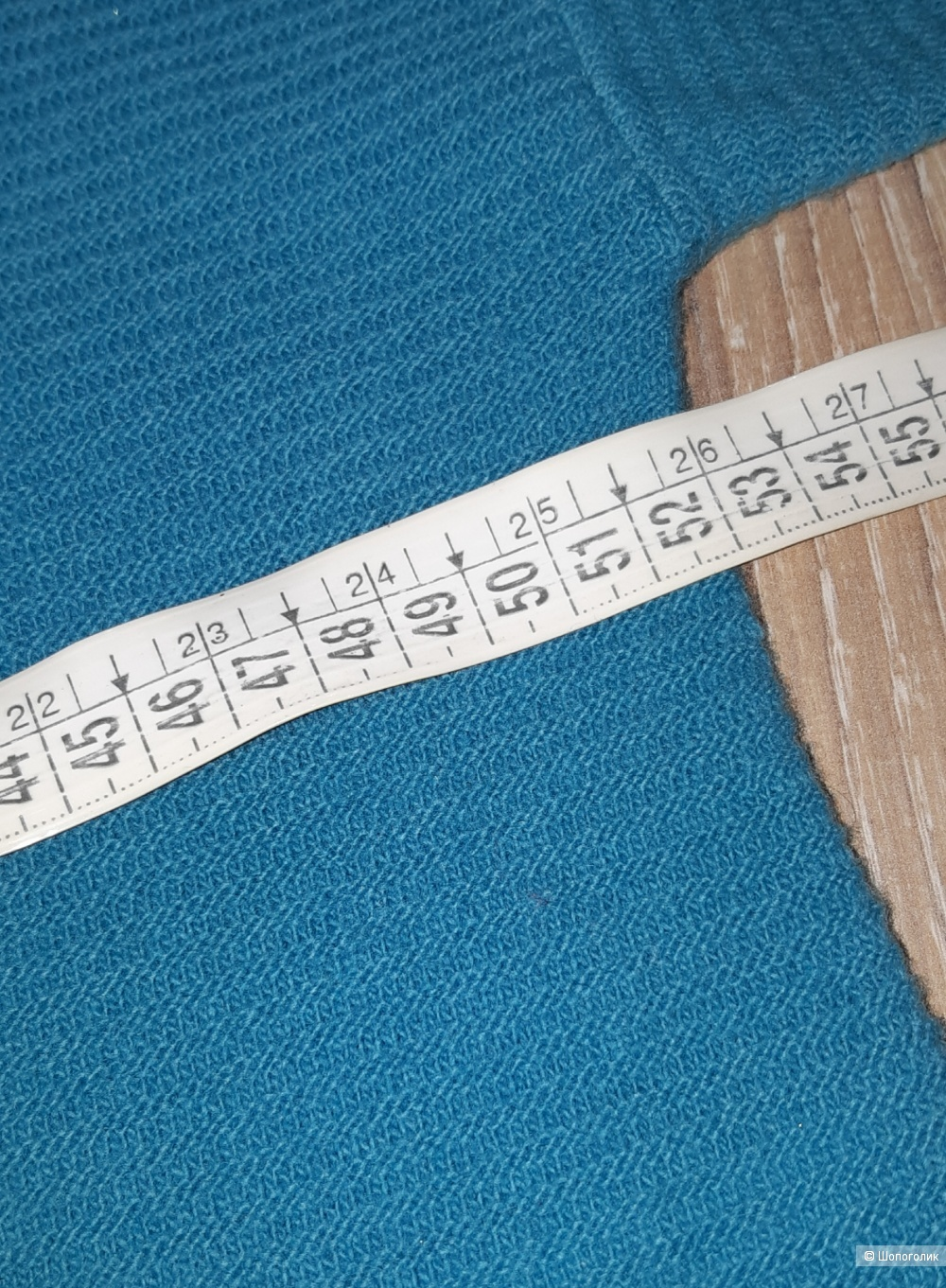 Новый свитер benetton, размер m/l