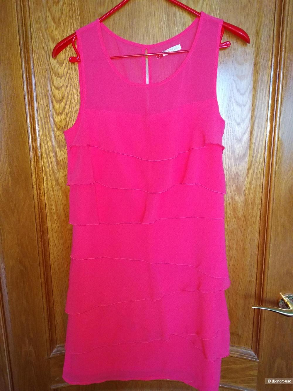 Платье  SELA размер 44