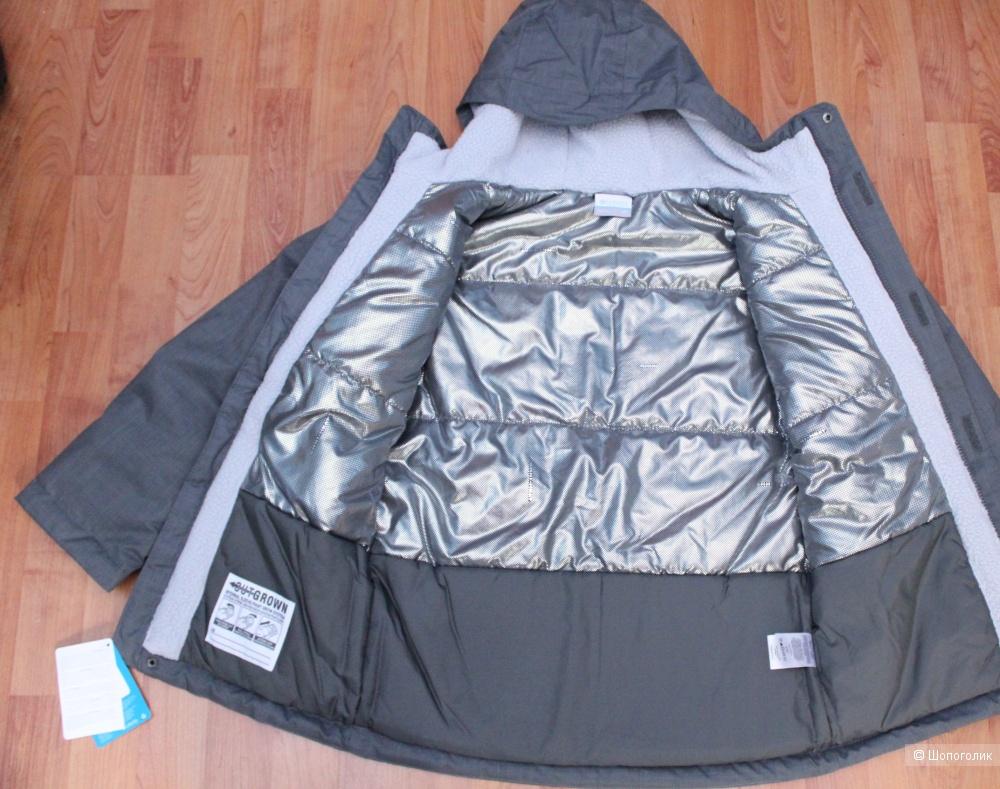 Куртка Columbia Portage Pass размер 137/М