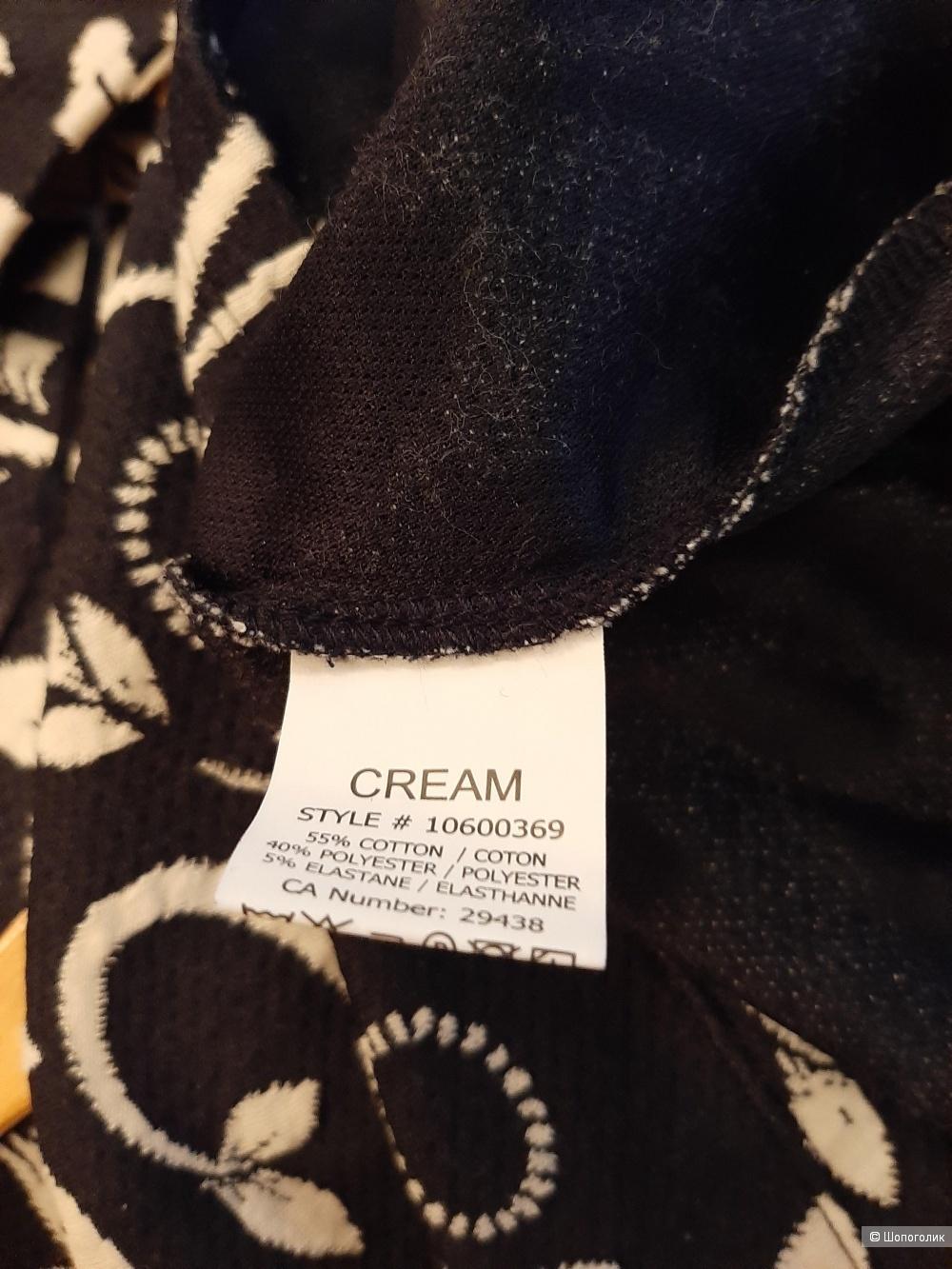 Платье Cream р.44-46