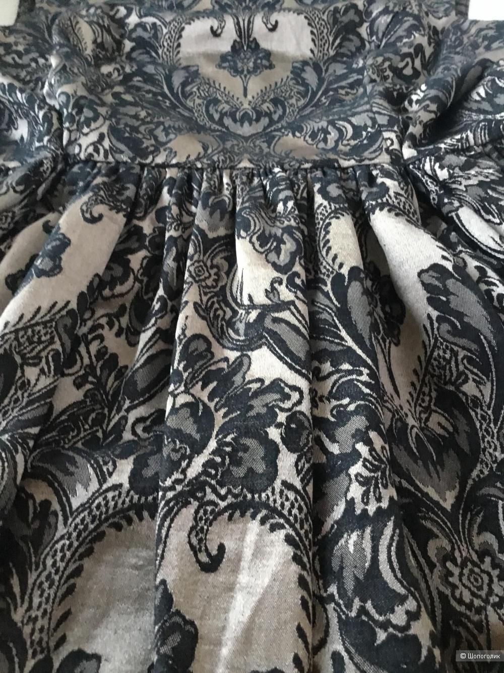 Платье ASOS 46 размер