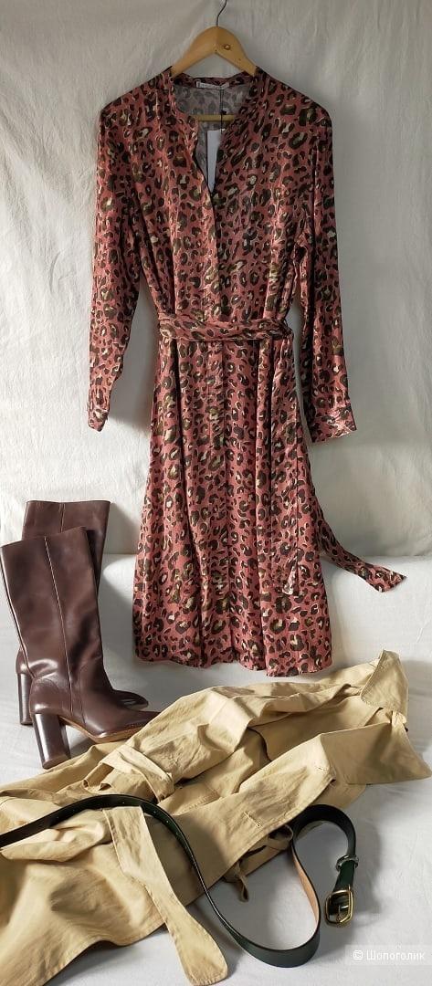 Платье Манго размер  М / L