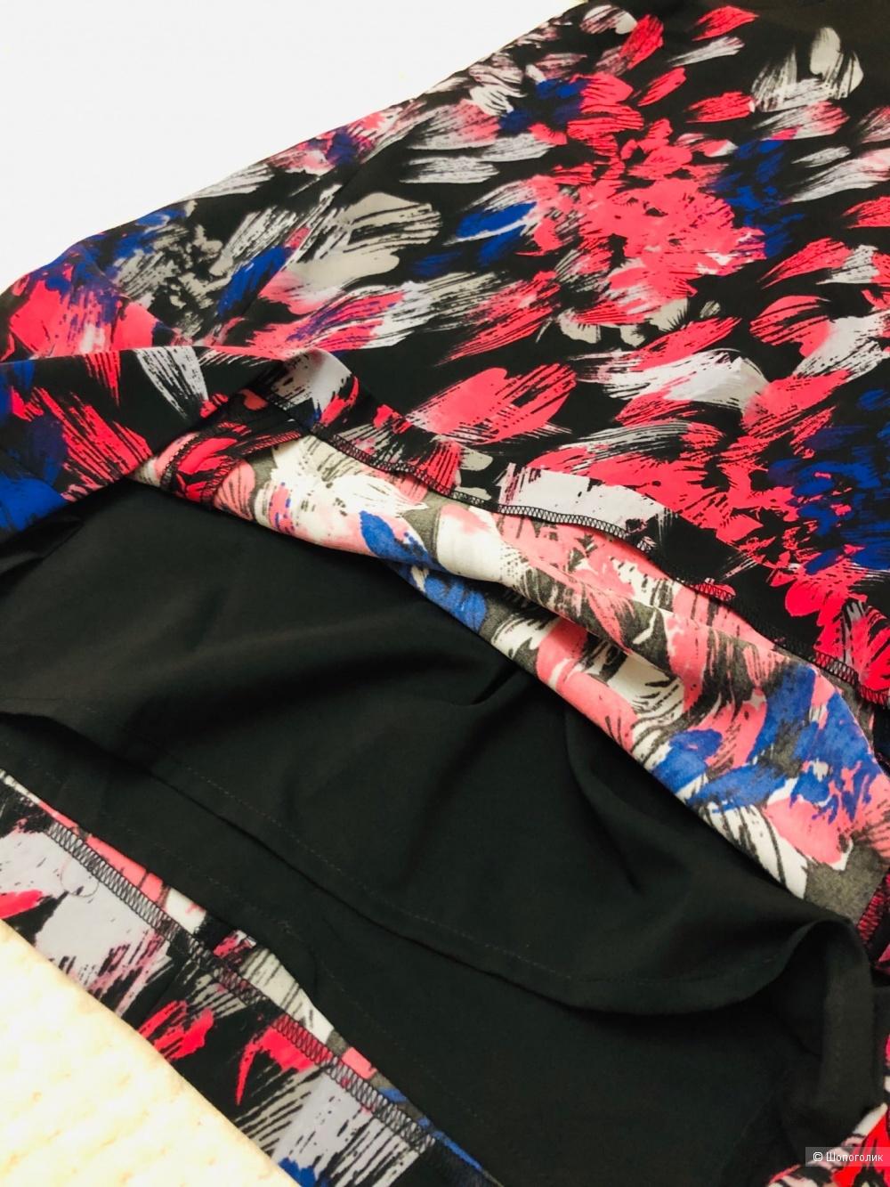 Платье Coast. Размер 46-48.