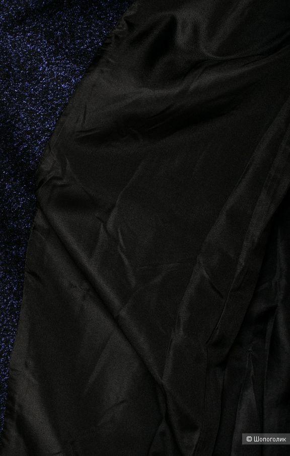 Пальто silvian heach, размер m