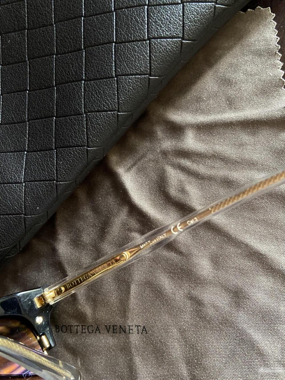 Bottega veneta оригинал очки