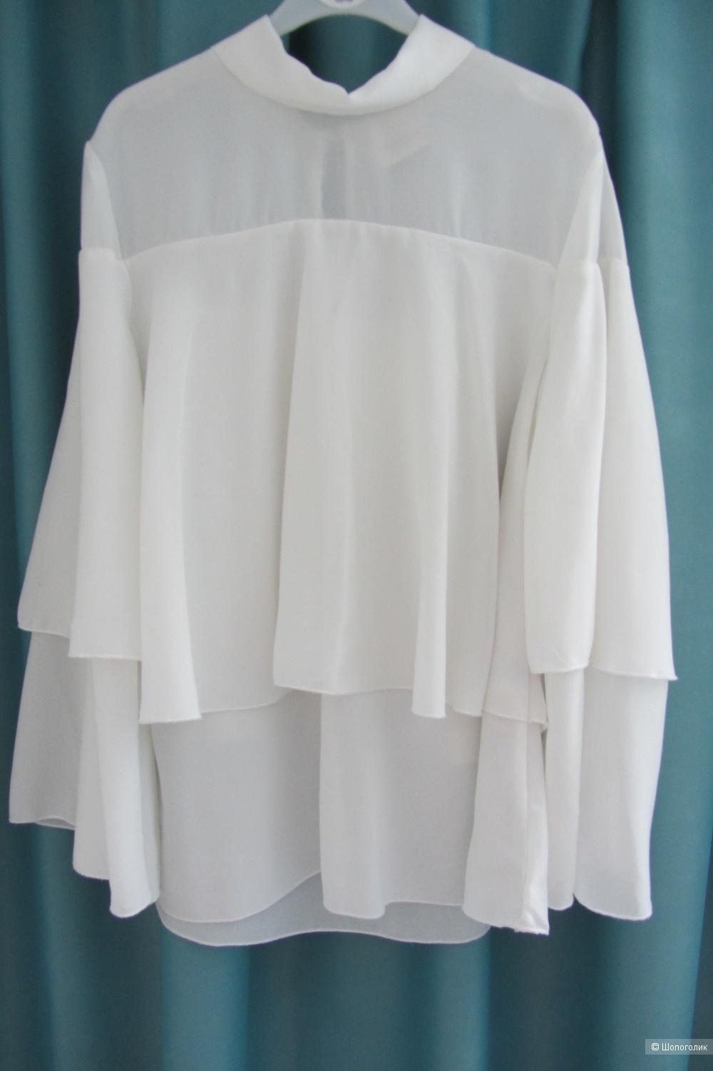 Блузка Selected Femme размер XS/S/M